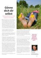 4_19 CVJM-Magazin Bayern - Page 7