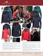 Reitsport Schockemöhle Herbst-/Winterflyer 2019 - Page 2