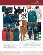 Reitsport Schockemöhle Herbst-/Winterflyer 2019 - Page 3