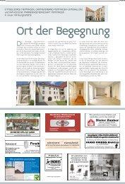 Umbau_Pfarrheim_St_Johann