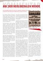 KOMPASS_19_19_WEB - Page 2