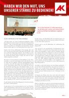 KOMPASS_19_19_WEB - Page 3