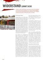 KOMPASS_19_19_WEB - Page 6