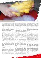 KOMPASS_19_19_WEB - Page 7