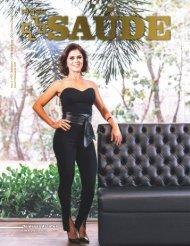 Revista +Saúde - 27ª Edição