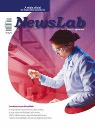 Newslab 155