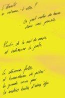 LE PREAU_Plaquette_de_saison_19_20_LIVRE_WEB - Page 2