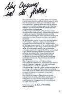 LE PREAU_Plaquette_de_saison_19_20_LIVRE_WEB - Page 5