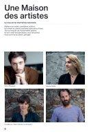 LE PREAU_Plaquette_de_saison_19_20_LIVRE_WEB - Page 6