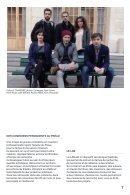 LE PREAU_Plaquette_de_saison_19_20_LIVRE_WEB - Page 7