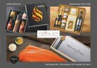 Fröhlich Geschenke-Katalog 2019-2020