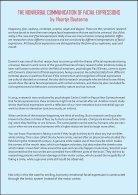 September Item - Page 2