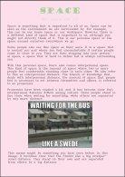 September Item - Page 4