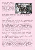 September Item - Page 5