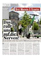 Berliner Kurier 16.09.2019 - Seite 4