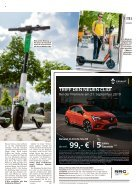 Berliner Kurier 16.09.2019 - Seite 5