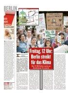 Berliner Kurier 16.09.2019 - Seite 6