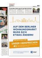 Berliner Kurier 16.09.2019 - Seite 7