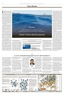 Berliner Zeitung 16.09.2019 - Seite 2