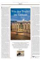Berliner Zeitung 16.09.2019 - Seite 3