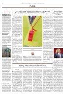 Berliner Zeitung 16.09.2019 - Seite 4