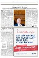 Berliner Zeitung 16.09.2019 - Seite 5