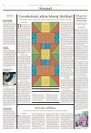 Berliner Zeitung 16.09.2019 - Seite 6