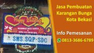 PROMO!!!, Call/WA 0813-3686-6789, Toko Karangan Bunga