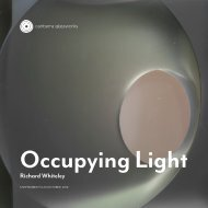 Occupying Light