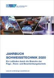 Jahrbuch_2020_Leseprobe