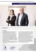 Imagebroschüre Bender & Bender Immobilien Gruppe GmbH - Seite 3