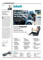 2019/38 - Autoschau ET:17.09.2019 - Page 2