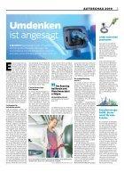 2019/38 - Autoschau ET:17.09.2019 - Page 3