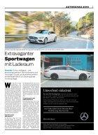 2019/38 - Autoschau ET:17.09.2019 - Page 5