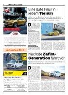2019/38 - Autoschau ET:17.09.2019 - Page 6