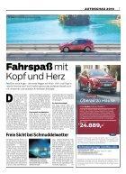 2019/38 - Autoschau ET:17.09.2019 - Page 7