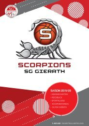 scorpions-zeitung-5.Ausgaben