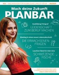 Planbar_ES