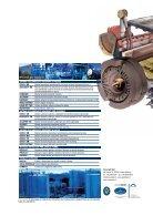 Industria Fusoria 1/2018 - Page 4