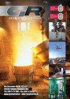 Industria Fusoria 1/2018 - Page 6