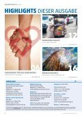 Die Wirtschaft Köln Ausgabe 06 / 2019 - Page 4