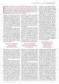 Die Wirtschaft Köln 06 / 2019 - Seite 7