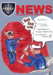 Polizei News2_2019_Screen