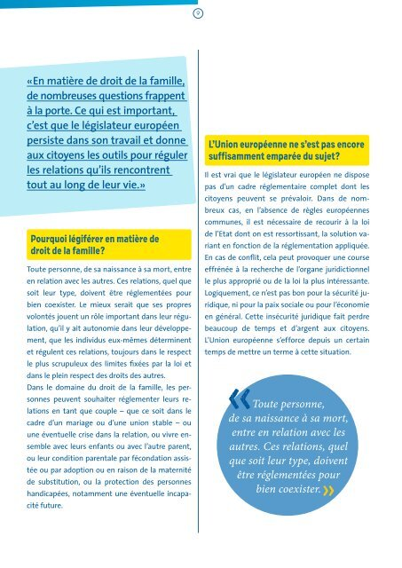CNUE-Accompagner les couples_FR_120919