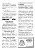 Local Lynx Issue 128 - October/November 2019 - Page 4