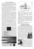Local Lynx Issue 128 - October/November 2019 - Page 5