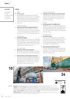 ENERCON Windblatt 03/19 - Page 2