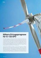 ENERCON Windblatt 03/19 - Page 4