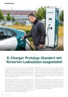 ENERCON Windblatt 03/19 - Page 6