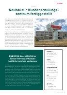 ENERCON Windblatt 03/19 - Page 7